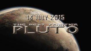 getlinkyoutube.com-4K UHD 60FPS - New Horizons NASA's Pluto probe enters key flyby phase (mixedmultimedia® Studios)