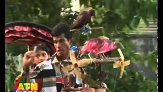 """bangladeshi bird lover"""""""