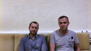 Отзыв о лечение ОКР у Дмитрия спустя полгода после терапии
