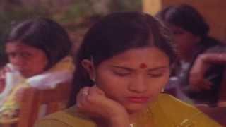 getlinkyoutube.com-Ninte Thumbu Kettiyitta - Malayalam Film - Shalini Ente Koottukari