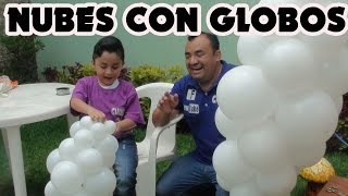 getlinkyoutube.com-nubes con globos CHASTY