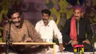 getlinkyoutube.com-Hussan bamuqabala ishaq Dr Aaima khan v/s Dr Sharif bhatti vol 5 part 2,
