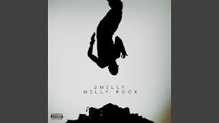 getlinkyoutube.com-Milly Rock
