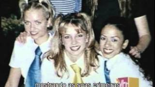 getlinkyoutube.com-Britney Spears - Vh1 Behind The Music legendado)