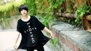 getlinkyoutube.com-Park Hyung Seok [Tae Yang - I need a girl]