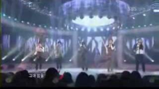 getlinkyoutube.com-DBSK Hits the High Notes (perfectly of course)