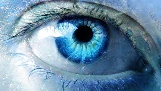 getlinkyoutube.com-Get Deep Ocean Blue Eyes Fast! Change Eye Color Naturally - Hypnosis Subliminal