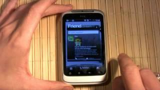 getlinkyoutube.com-Wszystko, co chcecie wiedzieć o HTC Wildfire S