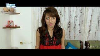 Tejaswi Madiwada Deep Lip Kiss | Wish You Happy Breakup Telugu Movie Scenes