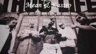 getlinkyoutube.com-2Pac - Thug Life - (Unreleased OG - Version 2) - (feat. Dramacydal, E.D.I. & Kastro)