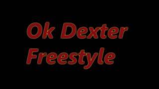 Famous Dex x Jazzy Trippy - Ok Dexter