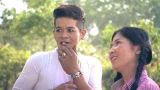 getlinkyoutube.com-អស់ទាស់ហ្មងទីតា/Ors Tors Mong Tita - Trailer