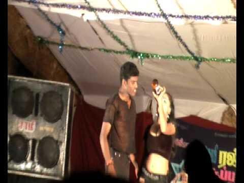 Tamil record dance 03