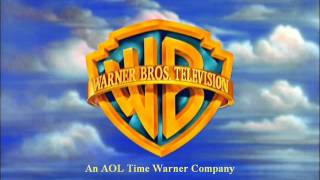 getlinkyoutube.com-Warner Bros. Television Logo (2001; Homemade)