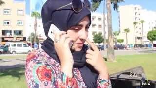 getlinkyoutube.com-Double Face | Short Film