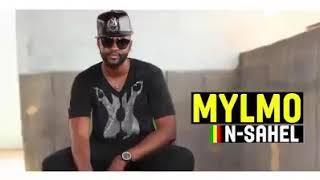 MILMO dit les vérité pour sauver le Mali et mes RAS BATH au defi