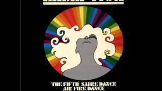 getlinkyoutube.com-Ekseption - Ritual Fire Dance (NL 1969)
