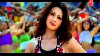 Ishq - Humko Tumse Pyar Hai   Aamir Khan   Ajay Devgan width=