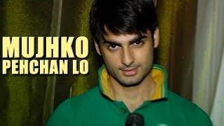 getlinkyoutube.com-Varun Kapoor aka Sanskar of Swarigini's Mujhko Pehchaan Lo