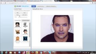 getlinkyoutube.com-كيفية جعل اي صورة تتحرك و تغني بدون برامج