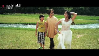Chapa Chapa Chacha Jaan Kara Na Jiyaan | Kajal Raghwani | Hot Bhojpuri Song | Watch in HD