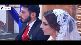 getlinkyoutube.com-Celal & Hediye / Kurdische Hochzeit / Martfeld / Sänger Koma Fakira /Record by Terzan Television™