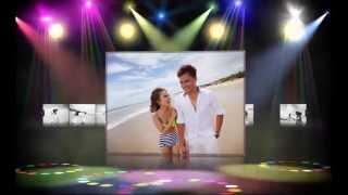 getlinkyoutube.com-Đầu Băng Cưới Full HD EDIUS 7.21 Dựng Từ Vol8 MMC_Quay Dựng Phim Full HD NguyễnMinhCamera