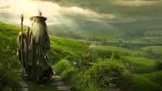 The Hobbit - Full Soundtrack width=