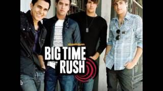 getlinkyoutube.com-Big Time Rush - BTR Album