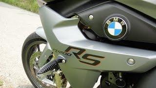 getlinkyoutube.com-【試乗】BMW R1200RS