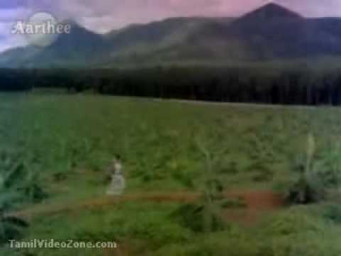 Edho Mogam - Kozhi Koovudhu - Google Video3.flv