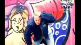getlinkyoutube.com-Gabber Piet - Hakke en Zage