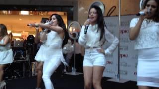 "getlinkyoutube.com-Fifth Harmony performing ""Me & My Girls"" live"