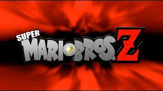 getlinkyoutube.com-Super Mario bros Z reboot intro