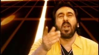 getlinkyoutube.com-Shahram Shabpareh Feat Sattar - Chejoori Begam Dooset Daram OFFICIAL VIDEO
