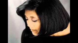 getlinkyoutube.com-Me Diste Amor - Ruth Rios (HQ)