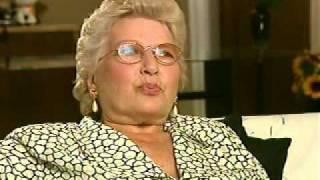 getlinkyoutube.com-Holocaust Survivor Ruth Birndorf Testimony