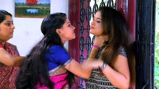 getlinkyoutube.com-Sundari | Episode 199 - 07 March 2016 | Mazhavil Manorama