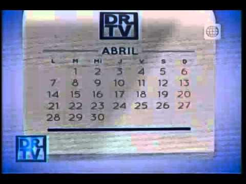 Dr. TV Perú (03-11-2014) - B1 - Tema del Día: La Vida de la Vagina