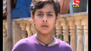 getlinkyoutube.com-Baal Veer - Episode 433 - 2nd May 2014