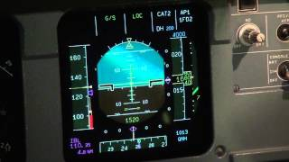 getlinkyoutube.com-Why are there two pilots in the cockpit? Baltic Aviation Academy