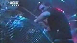 getlinkyoutube.com-Deftones - Say It Ain't So (Weezer Cover) (Live)