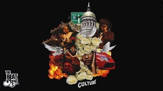 "getlinkyoutube.com-[FREE] Migos Type Beat ""Culture"" 