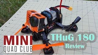 getlinkyoutube.com-MQC Review of THuG 180 v4