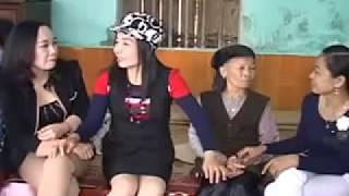 getlinkyoutube.com-TRƯỜNG THPT MẠC ĐĨNH CHI ( HẢI DƯƠNG ) - GẶP MẶT TRI ÂN CÁC THẦY CÔ NHÂN NGÀY 20/11