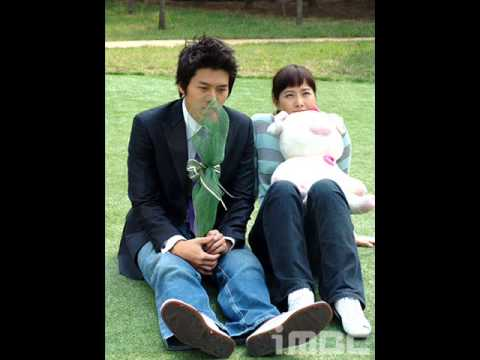 Mi adorable Sam Soon ( OST music) dorama