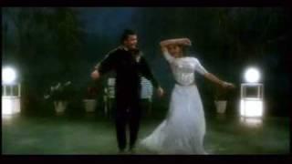 getlinkyoutube.com-Chandni sridevi rain song HQ