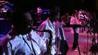 JOHANA - Kool & The Gang (live)