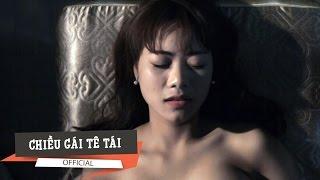 getlinkyoutube.com-[Mốc Meo] Tập 49: Chiều Gái Tê Tái - Phim hài 18+