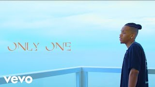Tekno - Only One (Official Video) width=